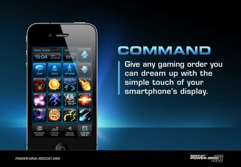 Slide-3_Command