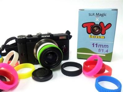 Toy-Lens-11mm-14Q