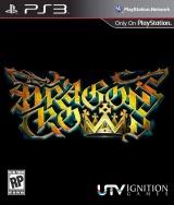 dragons_crown_rp_10boxart_160w