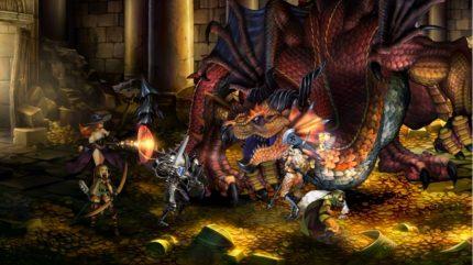 dragonscrown1