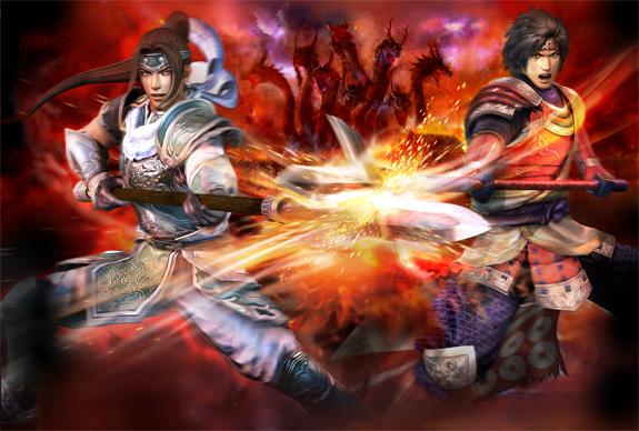 warriors-orochi-3-release-date-screenshots-news-2