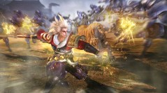 warriors_orochi_3_game