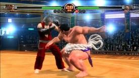 Virtua-Fighter-5-Final-Showdown-4
