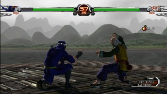 Virtua-Fighter-5-Final-Showdown-Screenshot-3