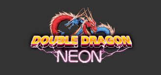 double_dragon_neon.jpg1