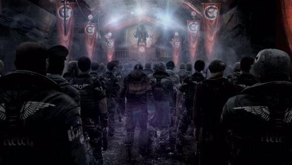 Metro-Last-Light-E3-Part-2