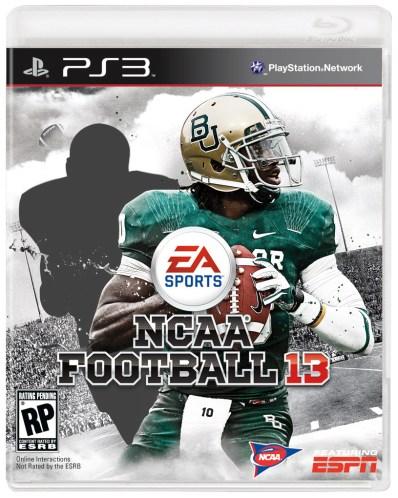 NCAA_Football_13_13303614595611