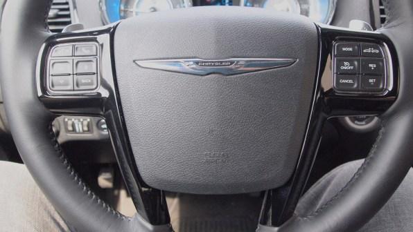 P5272806