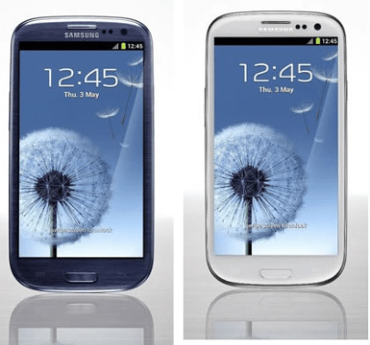 samsung-galaxy-s3-officially-unveiled