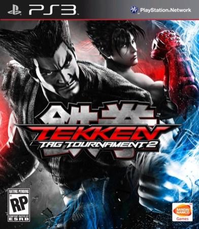 tekken-tag-tournament-2-box