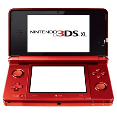 3DS_XL_vulcano_red