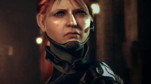Gears-Judgment-Due-2013