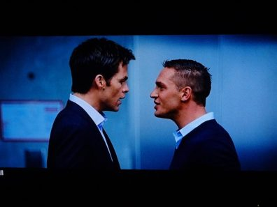 This Means War (10)