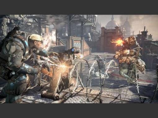 gears-of-war-judgment_002