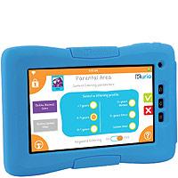 kurio-7-android-tablet-13044616-05