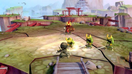 ninjas-adventures-2