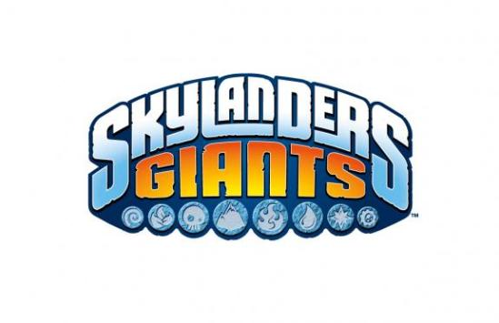 skylander-giants