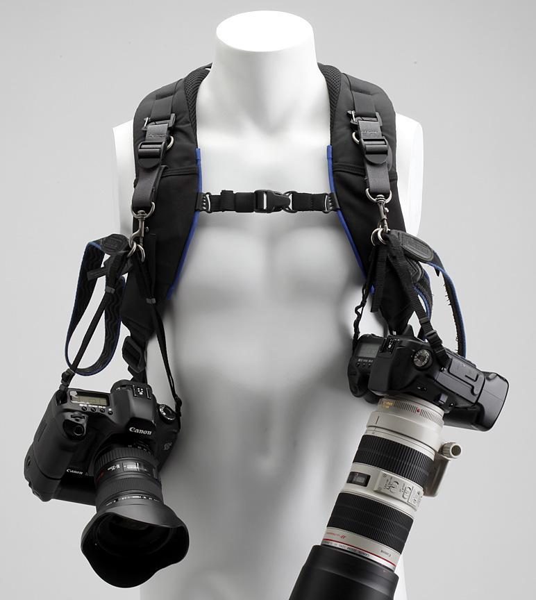 Camera-Support-Straps-V20-3