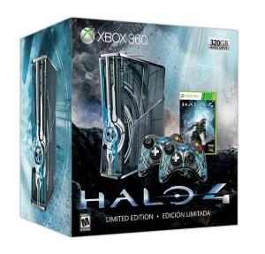 Halo-4-Xbox-bundle
