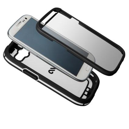 Phantom Case - Samsung Galaxy S III