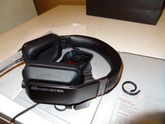 DSC00164 (Large)