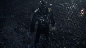 Dishonored-Debut-Trailer-Bethesda-Combat