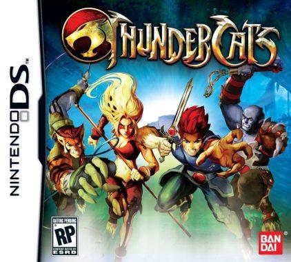 Thundercats-Nintendo-DS-1_1334678696