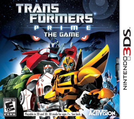 Transformers-Prime---3DS-Box-Art-FOB_1341948737