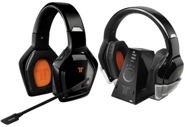 gamingTritton-Warhead1