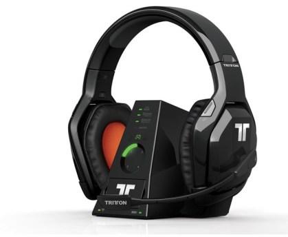 gaming_triton_warhead_headphones_1