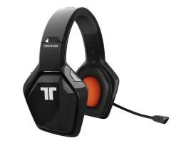 gaming_triton_warhead_headphones_2