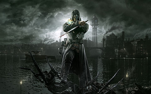 wallpaper_dishonored_03