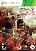 47344-medal-of-honor-warfighter