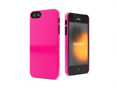 AeroGrip_Form_Pink_iPhone5