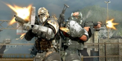 Army-of-TWO-The-Devil's-Cartel