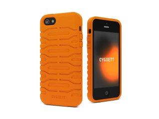 Bulldozer_Orange_iPhone5