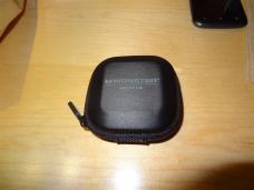 DSC00436 (Medium)
