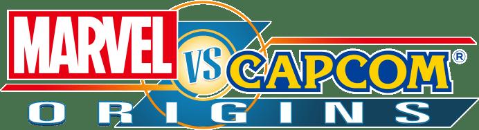 Marvel_vs_Capcom_Origins_Logo_Transparent