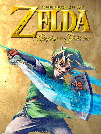 The+Legend+of+Zelda+Symphony+of+the+Goddesses+4559