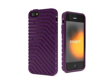 Vector_Purple_iPhone5
