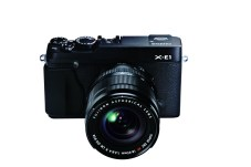 XE1_BK_18-55mm_fronttop