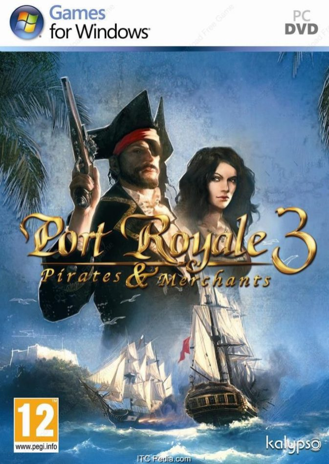 port-royale-3-pc (1)
