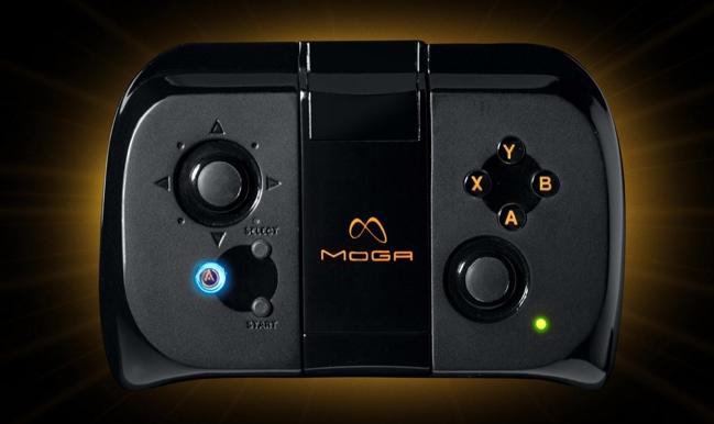 power_moga_controller