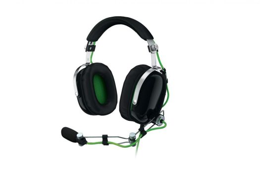 razer-blackshark-gaming-headset