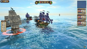screenshot_pc_port_royale_3_pirates_and_merchants012