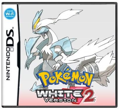 2pokemon_white_2_box_art