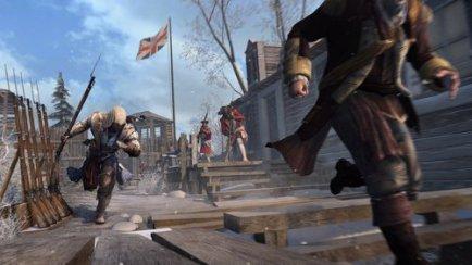 Assassins-Creed (1)