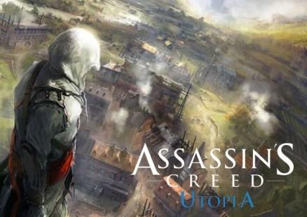 Assassins_Creed_Utopia