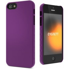 cy0830cpaeg_aerogrip_feel_purple_iphone5_lowres_1