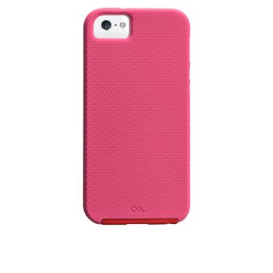 getdynamicimage-pink
